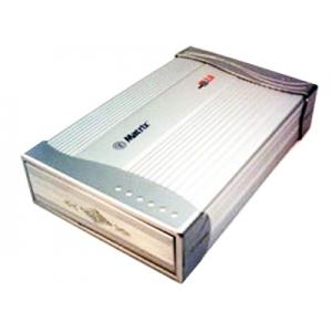 BOX HDD Enclosure Neodrive Matrix 2.5 HDD USB 2.0, HA250