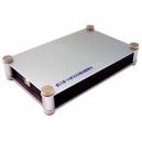 Box HDD Neodrive 2.5 HB-205