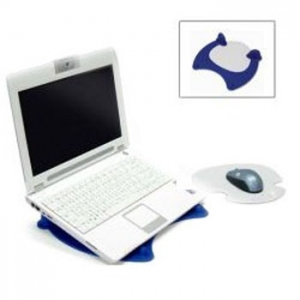 Коврик для ноутбука 3-in-1 Neodrive NBp