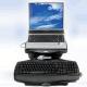 Подставка для ноутбука Neodrive Q-Station ES-14520