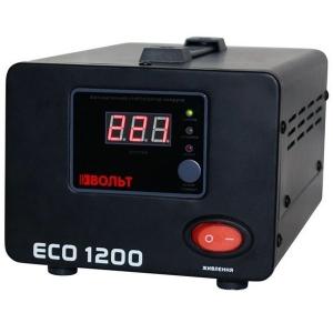 Стабилизатор Вольт ЕСО-300